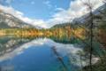 Alla scoperta della Val di Non, la valle incantata del Trentino