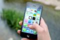 Eredità digitale: 3 cose che dovresti sapere