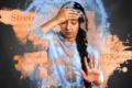 Avere una relazione con una persona ansiosa - Come fare?