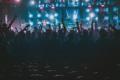 7 canzoni odiate dagli artisti che non vorrebbero cantare