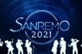 Canzoni Sanremo 2021 - cosa ci aspetta?