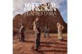 Teatro d'ira Vol. 1: il nuovo album dei Maneskin in arrivo il 19 Marzo