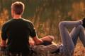 Intimità di coppia: 7 domande per migliorarla