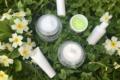 L'importanza della texture di un prodotto cosmetico