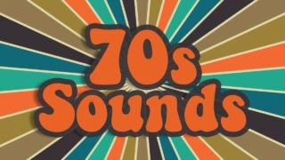 tips-for-mixing-and-producing-70s-sounds-320x180 Vintage Friday: identikit degli esplosivi anni Settanta