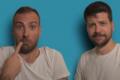 Casa Surace: un caffè virtuale con Alessio e Daniele