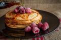 Covid-19 e cibo: spreco alimentare, un aspetto sconosciuto
