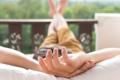 Paure della domenica: 10 consigli pratici per aiutarti a gestirle