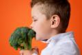Bambini e salute: 3 novità dall'Organizzazione Mondiale della Sanità