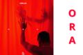 Aiello Ora e Sesso ibuprofene, il brano a Sanremo 2021