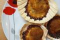 La mia ricetta dei gamberi gratinati in conchiglia