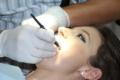 Covid-19 e denti: novità da conoscere
