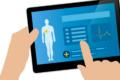Covid-19 e sanità digitale: ecco le novità
