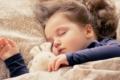 Bambini e sonno, 3 cose da sapere: vediamo insieme quali sono