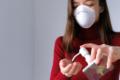 Come sostenere lo stress da pandemia? ecco 5 strategie da utilizzare