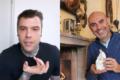 Fedez e DDL Zan - polemiche contro Pillon