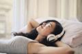 10 canzoni rilassanti secondo la scienza
