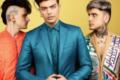 """Cabriolet Panorama"", il nuovo singolo dei The Kolors dal 30 Aprile"