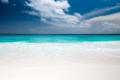 Smart Working alle Seychelles: Lavorare a contatto col paradiso tropicale