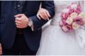 Sos Matrimonio: Come organizzare un matrimonio quando la sposa sei tu.