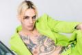 """""""Mille"""", il nuovo singolo di Achille Lauro ft Orietta Berti e Fedez"""
