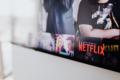 Netflix e videogiochi: il colosso dello streaming pensa a una possibile espansione