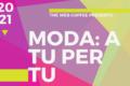 The web coffee on air -  1° seminario moda e sostenibilità