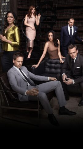 binge-watching-serie-tv-suits-2-270x480 Binge Watching: vale la pena vedere e rivedere Suits?