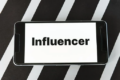Influencer e salute: 2 motivi di condanna