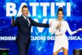 BATTITI LIVE 2021, il Cast della prima puntata