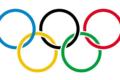 Olimpiadi di Tokyo 2020: che lo spettacolo abbia inizio