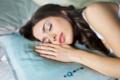 Come addormentarsi velocemente in 6 mosse