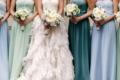 Cosa non dovresti mai indossare ad un matrimonio?