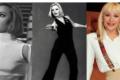 Addio a Raffaella Carrà - la regina della TV ci lascia a 78 anni