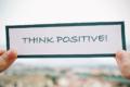 Come svegliarsi positivi ogni giorno in 5 modi