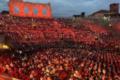 Rtl 102.5 Power Hits Estate 2021 all' Arena di Verona: il cast