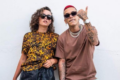 Madame e Sfera Ebbasta per il nuovo singolo dal 3 settembre