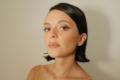 """""""Nei tuoi occhi"""", il nuovo singolo di Francesca Michielin"""